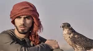 saudi arabia men picture 6