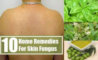 cures for skin fungus picture 2