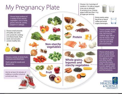 ohsu diet picture 1