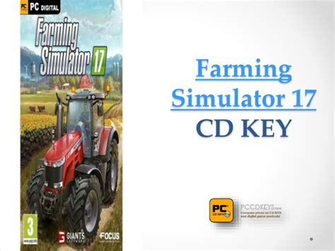 product key for farming simulator picture 1