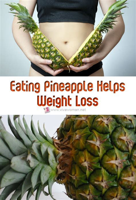 peneapple and weight loss picture 9