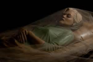 houston graham no sleep hotel picture 9
