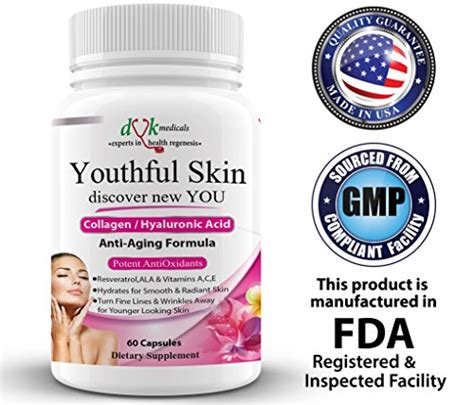 anti aging supplements picture 17