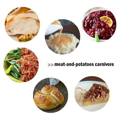cernivore diet picture 7