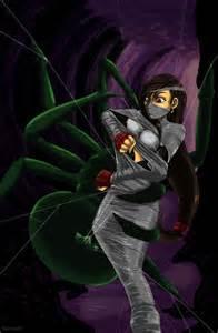 spider pre s picture 10