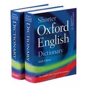 dictionary picture 5