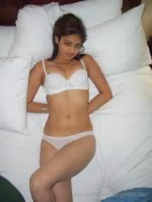 pak sleeping chudai ki kahani full hot picture 13
