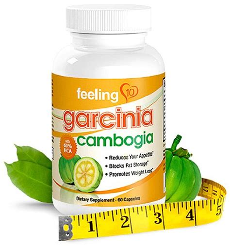 garcinia and dry skin picture 5