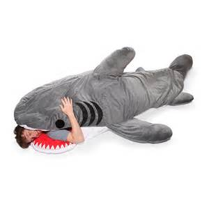 cool sleeping bags picture 18