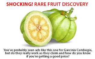 primalite garcinia cambogia what stores can you purchase picture 17