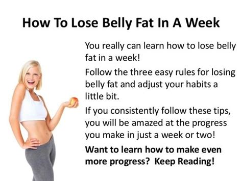 can herbex help me lose my big tummy? picture 2
