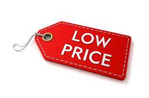 prices picture 7