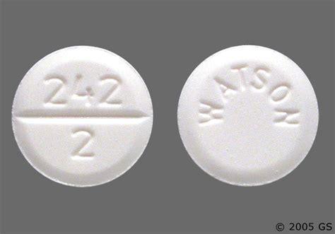 loxapine picture 1