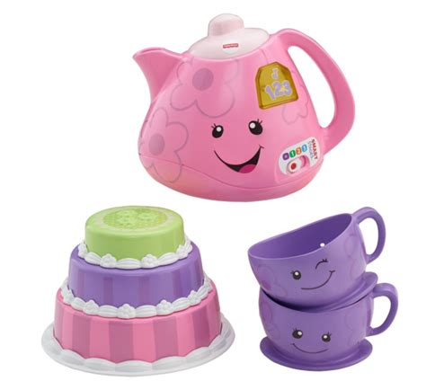 smart parenting bignay tea for mayoma picture 10