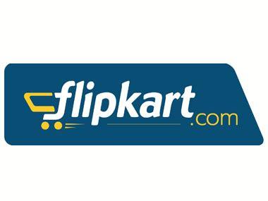 flipkart sex product picture 11
