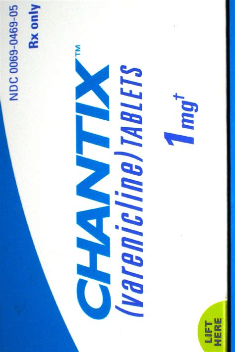 chantix quit smoking picture 2