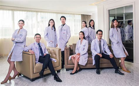 anti ageing clinics picture 11