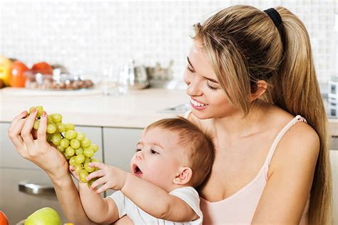 can you diet and breastfeed picture 13