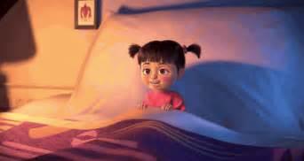 animated sleep gif picture 13