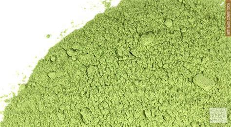 alfalfa leaf health benefit's picture 11