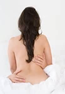 penis in sexual vegina pictures picture 18