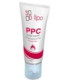 cellulite cream reviews picture 5