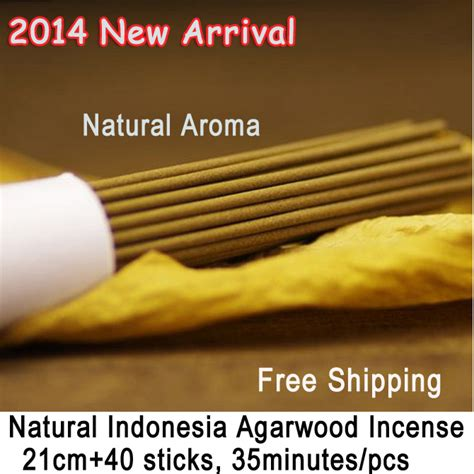 2014 herbal incense wholesale picture 5