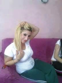 9a7ba fananat picture 10
