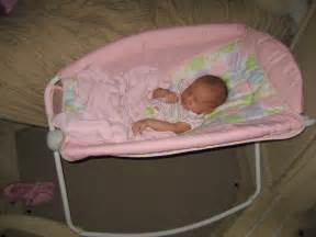 infant sleep furniture picture 1
