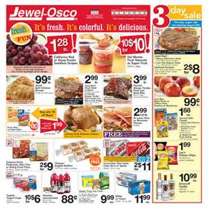 meijer pharmacy coupon picture 7