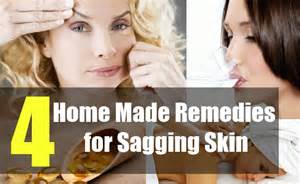 home remedies for sagging skin picture 5