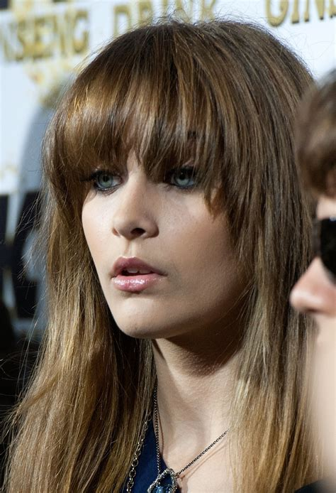 hair cuts with bangs pictures picture 11