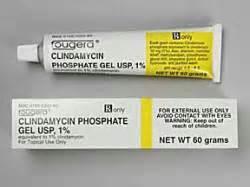 clindamycin acne creme picture 6