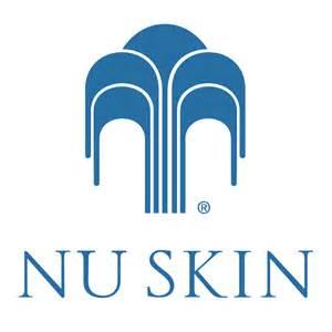 nu skin logo picture 10