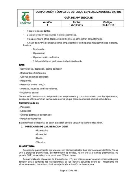 connecticut pharmacies orexis extenze picture 9