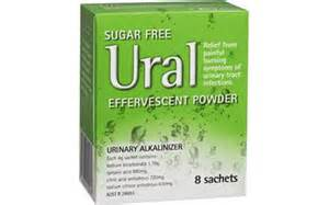 effervescent granules urinary alkalinizer picture 13