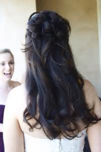 choosing a hair style picture 13