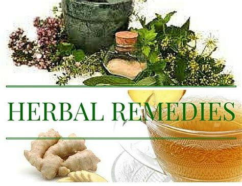 support for herbal remedies picture 6