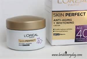 lumacip plus skin lightning cream picture 6