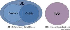 ibs remission picture 7