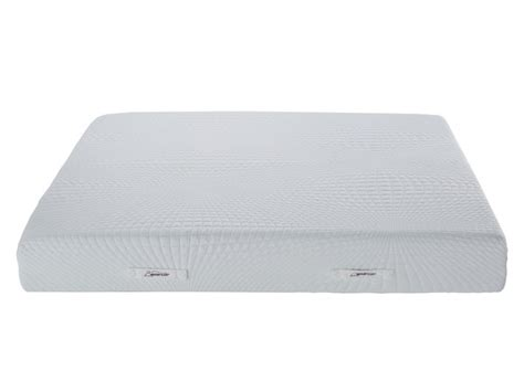 consumer reports sleep aid mattress picture 15