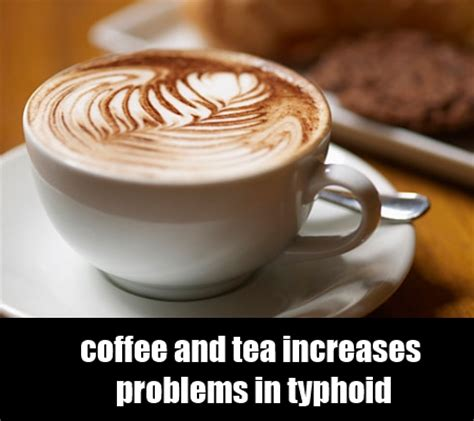 coffee-abortion remedy picture 3
