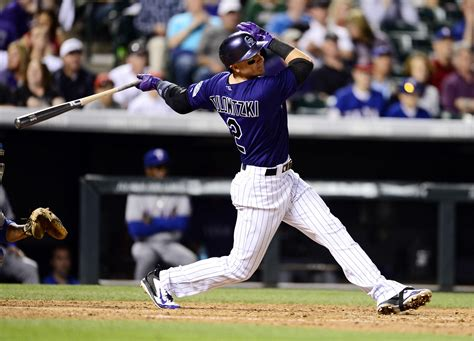 what is the picture of tulo in the picture 4