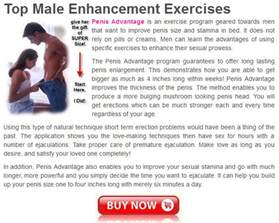 increase blood flow natural to male genitals picture 3