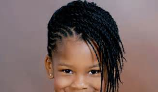 black natural hair styles, twists picture 5