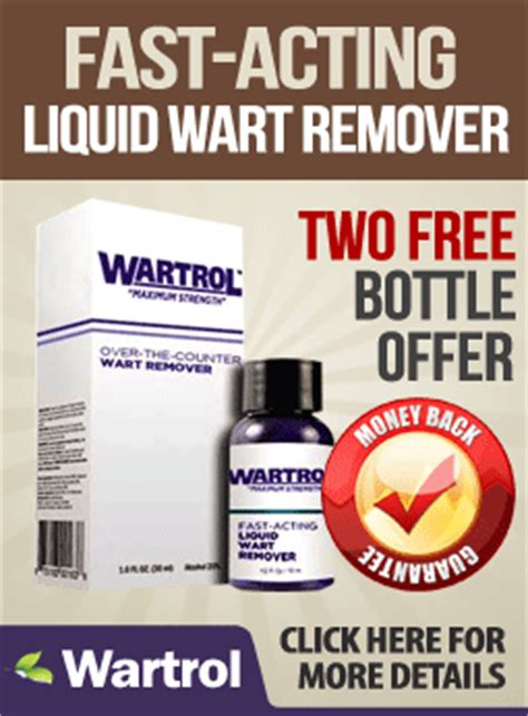 wartrol wart treatment manila picture 10