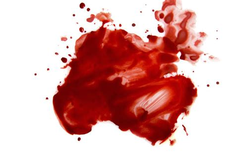 bleeding picture 1