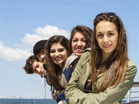 adolescent acne picture 11