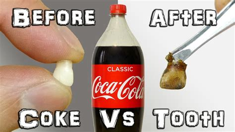 coke teeth science project picture 10