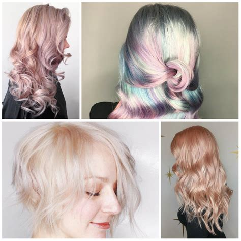 06 hair trends picture 1